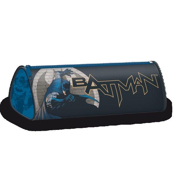 Batman объл несесер