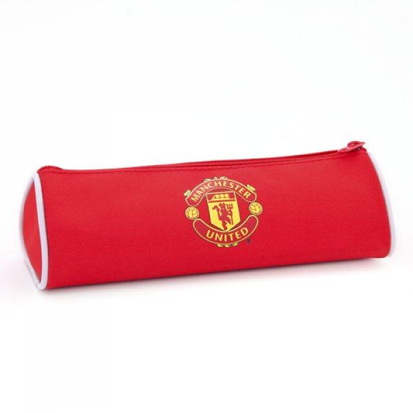 Manchester united объл несесер