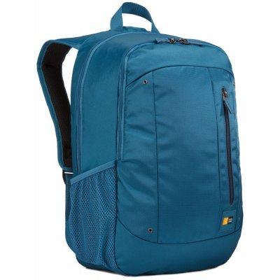 Раница за лаптоп Case Logic WMBP-115 15,6`` Син