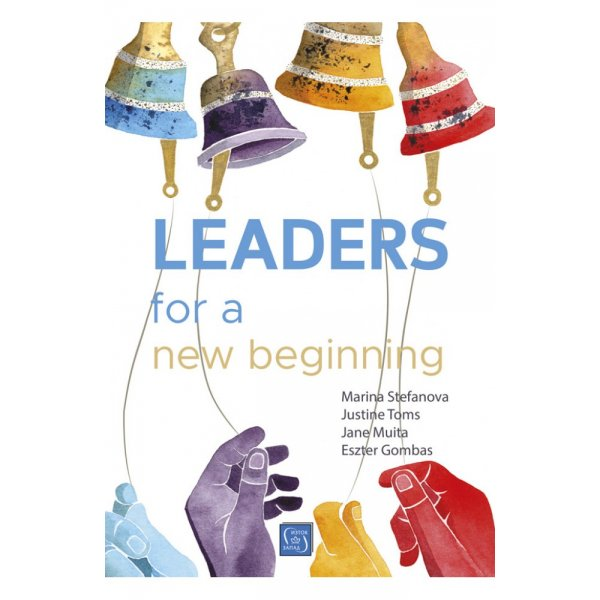 Leaders for a New Beginning