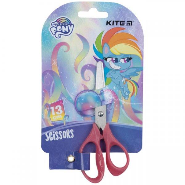 Kite My Little Pony