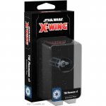 Star wars: X-wing (2nd edition) - tie advanced x1 expansion