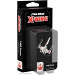 Star wars: X-wing (2nd edition) - t-65 x-wing expansion