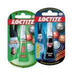 Моментно лепило Loctite SuperBond 3 g