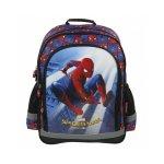 Spiderman ученическа раница