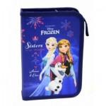 Karton P+P Frozen пълен несесер