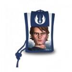 ARS UNA портмоне за врат STAR WARS