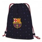 FCBarcelona спортна торба