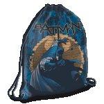 Batman спортна торба
