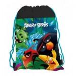 Karton P+P Angry Birds спортна торба
