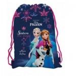 Karton P+P Frozen спортна торба