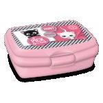 Ars Una Think Pink кутия за храна