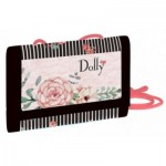 Dolly портмоне