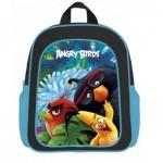 Karton P+P Angry Birds раница за детска градина