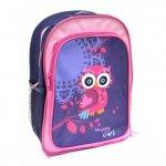 Karton P+P Owl раница за детска градина
