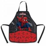 KARTON P+P престилка за рисуване Spiderman