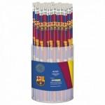 FCBarcelona молив HB