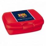 Ars Una FCBarcelona кутия за храна