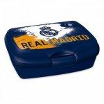 Ars Una Real Madrid кутия  за храна