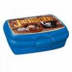 Ars Una Jolly Roger кутия за храна