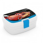 Karton P+P Cars кутия за храна