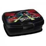 Ars Una The Ghost Squadron кутия за храна