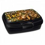 Ars Una T-REX кутия за храна