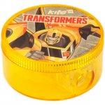 Острилка с резервоар Kite Transformers