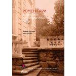 Ромен Гари и френската дипломатическа поща