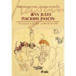 Жул Паскин и художествените процеси от началото на XX-и век