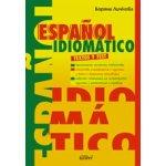 Español idiomático