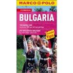 BULGARIA - Пътеводител на България на английски език