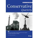 Conservative Quarterly – 2018, № 5/6