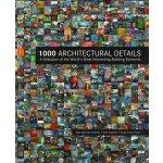 1000 ARCHITECTURAL DETAILS.