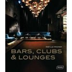 BARS, CLUBS & LOUNGES.