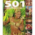 501 празнични събития, които трябва да посетите.