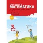 Учебно помагало по математика за избираемите учебни часове за 3. клас