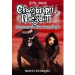 Скълдъгъри Плезънт: Последната битка на Мъртъвците (Книга 8)