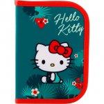 Несесер правоъгълен Kite 621 Hello Kitty