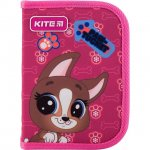 Несесер правоъгълен Kite 621 Littlest Pet Shop