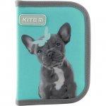 Несесер правоъгълен Kite 621 Studio Pets
