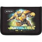 Несесер правоъгълен Kite 621 Transformers