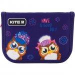Несесер правоъгълен Kite 622 Owls