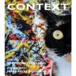 Context (луксозно издание)