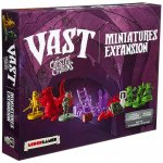Vast: Miniatures expansion