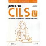 CILS, тестове по италиански език за сертификат CILS, ниво В1