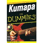 Китара For Dummies + CD