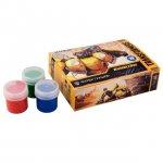 Темперни бои Kite Transformers 12 цвята 20 ml