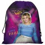 Violetta спортна торба