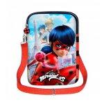 Ladybug чанта за таблет